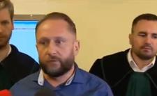 Kamil Durczok spowodował wypadek po pijamu - sąd okazał się łaskawy