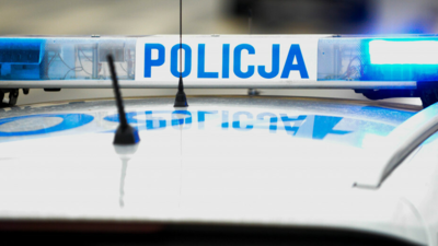 Zuchwały napad w centrum Łodzi