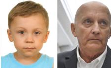 Zaginięcie Dawida Żukowskiego - Jerzy Dziewulski ma swoją teorię