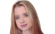 Kornelia S. i zabójstwo w lesie - zakopali ją żywcem?
