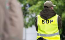 Funkcjonariusz SOP w areszcie... kradł samochody w Warszawie