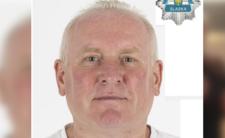 Jacek Jaworek jest podejrzewany o potrójne morderstwo. Policja wyznaczyła nagrodę za informacje