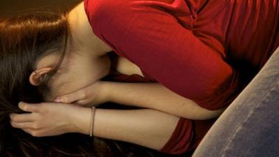 Gwałt w kościele. Nie żyje skrzywdzona 22-latka