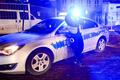 Gwiazdor disco polo pocięty maczetą i więziony na Wilanowie