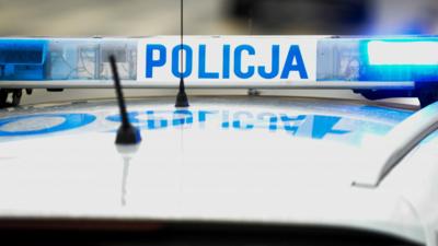 Giwazdor TVP Info gwałcicielem? W tle mafia i prokuratura
