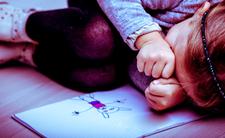 52-letnia opiekunka molestowała dziewczynki
