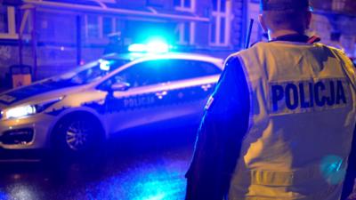 Interwencja policji i śmierć - czy policjant zabił paralizatorem?