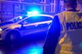 Policjant zabił paralizatorem?