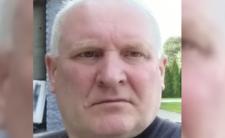 Jacek Jaworek wciąż poszukiwany. Przyszła do niego tajemnicza przesyłka