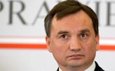 Zbigniew Ziobro i planowany zamach - nowe informacje o królu dopalaczy