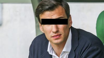 Jarosław B. oskarżonty o brutalny gwałt. Nowe fakty