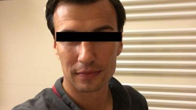 Jarosław B. oskarżony o gwałt. Obrona sugeruje próbe wyłudzenia pieniędzy
