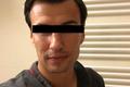 Jarosław B. zgwałcił kobietę? Obrońca: sytuacja może się odwrócić