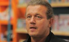 Jarowław Jakimowicz to gwałciciel? Ofiara: mam dowody