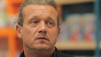 jarosław Jakimowicz odpowiada na oskarżenia o gwałt