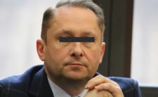 Słynny dziennikarz TVN może trafić do więzienia
