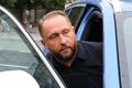 Żona zniszczy Durczoka? Grozi mu 25 lat więzienia