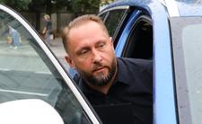 Kamil Durczok to nie tylko pirat drogowy, ale też fałszerz?