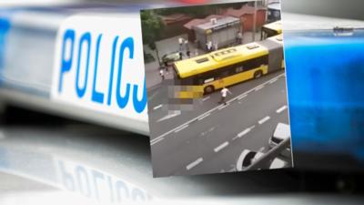 19-letnia Basia została zabita w Katowicach przez kierowcę autobusu. Internauci urządzają sobie z niej śmieszki