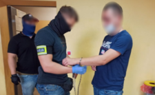 Kierowca autobusu z Katowic zabił 19-latkę. Jaka grozi mu kara?