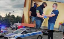 Kim była 19-latka zabita przez kierowcę autobusu w Katowicach? Basia Sz. i nowe informacje