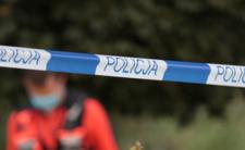 Katowice. Ujawnili POŚMIERTNE ZDJĘCIE 19-latki zabitej przez autobus