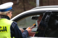 Kierowcy SOP jeżdżą pijani! Kolejny oficer zatrzymany