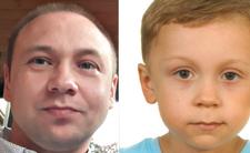 Zaginięcie Dawidka Żukowskiego - nowe informacje