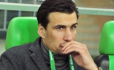 Kolejna kobieta oskarża Jarosława Bieniuka