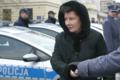 """To koniec Gronkiewicz-Waltz? """"Potężny system korupcyjny"""""""