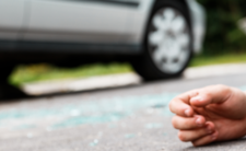 15-latka za kierownicą. Zabiła kobietę