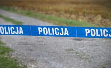 Koszmarna śmierć 13-latki. Zginęła 300 metrów od domu