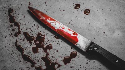 Śmierć młodej Polki w Niemczech