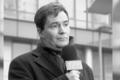 Dziennikarz TVP zamordowany we śnie! Zabójca: