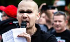 Ksiądz Jacek M. skazany. Kościół pozwalał na nienawiść, zapadł wyrok