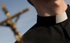Wyrok dla księdza pedofila. Bóg opuścił polskie sądy?