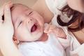 Kuzyn zgwałcił 4-miesięczne niemowlę. Dziecko nie przeżyło