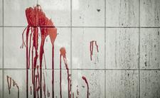 Krwawa zbrodnia na Lubelszczyźnie