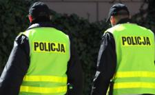 Horror w Lublinie. Ciało dziecka w Hostelu, szukają rodziców
