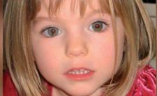Zaginięcie Madeleine McCann - czy dziecko nie żyje?