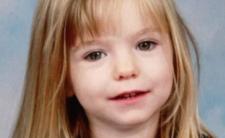 Madeleine McCann porwana i zamordowana przez pedofila sadystę z Niemiec?