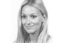Kierowała gangiem, szuka jej Interpol. Boss Magda błaga sąd o pomoc
