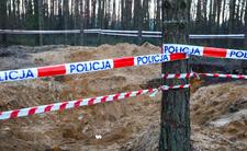 Makabra w Małopolsce. Zwłoki znaleziono w domu i w studni