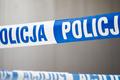 Makabra w Skierniewicach. 13-latek zginął od strzału w głowę