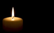 Makabryczna śmierć 7-latki. Zadźgał ją nożyczkami na oczach mamy