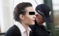 Mama Madzi, czyli Katarzyna W., odsiaduje wyrok za zabicie córeczki - jak wygląda jej więzienna dieta?
