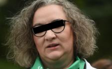 Marta L. z zarzutami. Jest akt oskarżenia za Strajk Kobiet