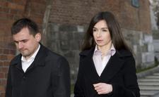 Mąż Kaczyńskiej aresztowany! Miał przyjąć ogromną łapówkę