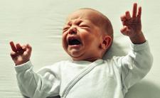 Miał gwałcić 18-miesięczne niemowlę. Matka dziecka nie reagowała