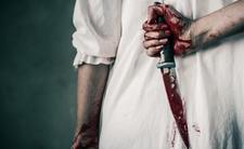 Mołdawia: Brutalny mord